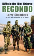 Recondo: Lrrps in the 101st (Paperback)
