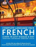 Complete French Pack