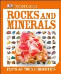 Rocks and Minerals: Facts at Your Fingertips (Hardcover)