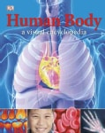 Human Body: A Visual Encyclopedia (Hardcover)