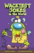 Wackiest Jokes in the World (Paperback)