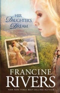 Her Daughter's Dream (Paperback)