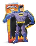 Batman (Board book)