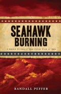 Seahawk Burning (Paperback)