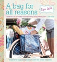 A Bag for All Reasons (Hardcover)