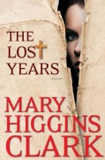 The Lost Years (Hardcover)