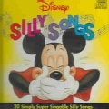 Disney - Silly Songs