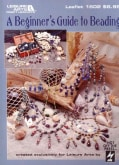 A Beginner's Guide to Beading (Paperback)