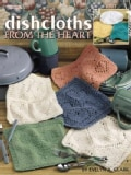Dishcloths from the Heart (Paperback)