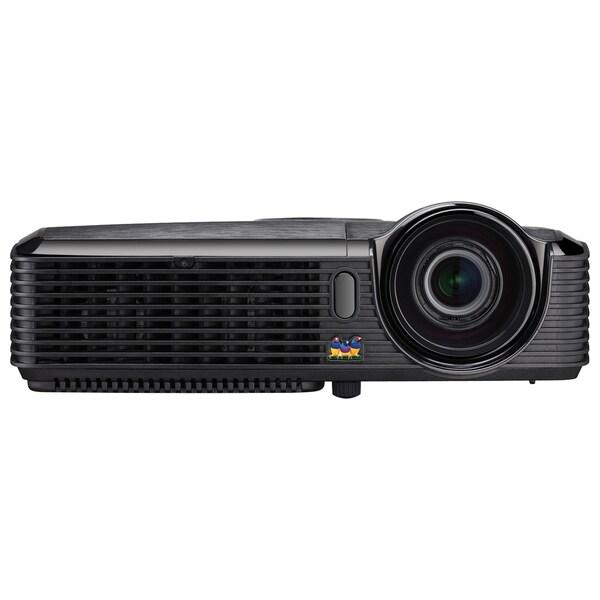 Viewsonic PJD5233 DLP Projector