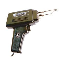 WEN 100-watt Soldering Gun