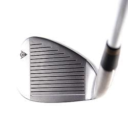 Dunlop Tour TP11 Men's Right-handed Golf Wedge with Steel Shaft