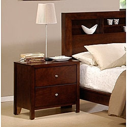 Picket House Sonata 2-drawer Nightstand