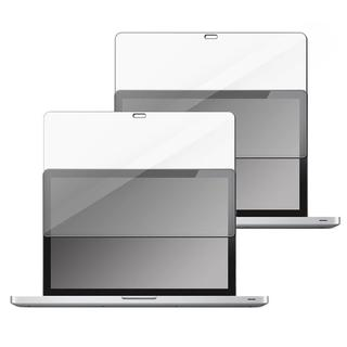Screen Protector for Apple MacBook Pro 13-inch (Pack of 2)