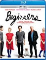 Beginners (Blu-ray Disc)