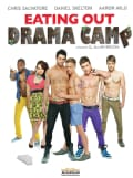 Eating Out Drama Camp (DVD)