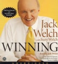 Winning (CD-Audio)