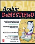 Arabic Demystified