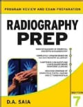 Radiography PREP: Program Review and Examination Preparation (Paperback)