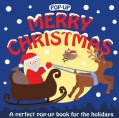 Merry Christmas (Hardcover)