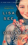 Dreams of Joy (Paperback)