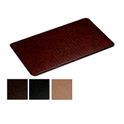 Basket Weave Anti-fatigue Comfort Mat (2'2 x 4')