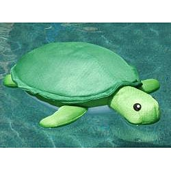 Neo Noodle Pool Petz Water Toy