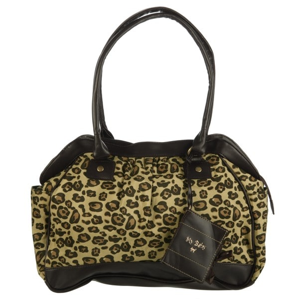 Safari Diaper Bag Safari Satchel Diaper Bag