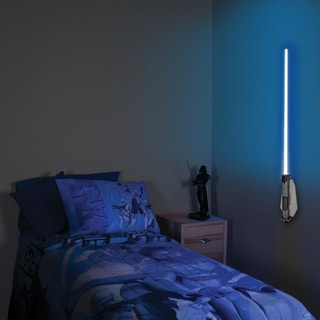 Star Wars Obi-Wan Room Light