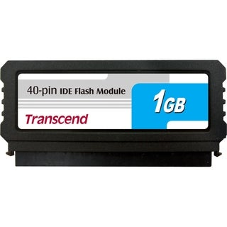 Transcend 1 GB Internal Solid State Drive