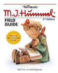 Warman's M. I. Hummel Field Guide: Official M. I. Hummel Guide (Paperback)