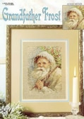 Grandfather Frost (Paperback)