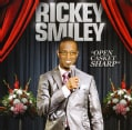 Rickey Smiley - Open Casket Sharp