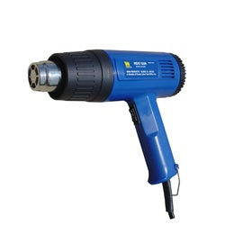Wen Heat Gun Kit