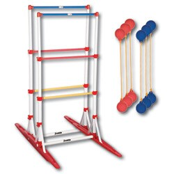 Franklin Sports Fold-N-Go Golf Toss Game