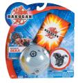 Bakugan Special Attack Vulcan Booster Pack Toy
