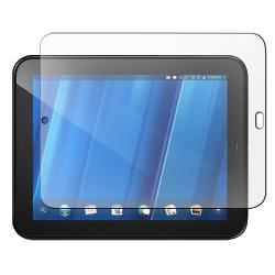 Self-Adhering Screen Protector for HP TouchPad