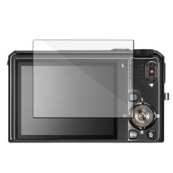 Screen Protector for Nikon S9100