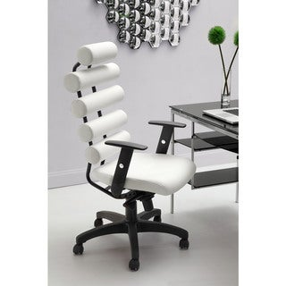 Windom Office Chair