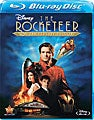 The Rocketeer (20th Anniversary Edition) (Blu-ray Disc)