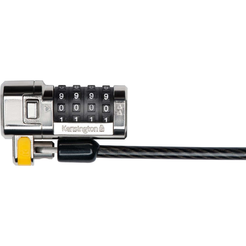 Kensington ClickSafe Laptop Cable Lock at Sears.com
