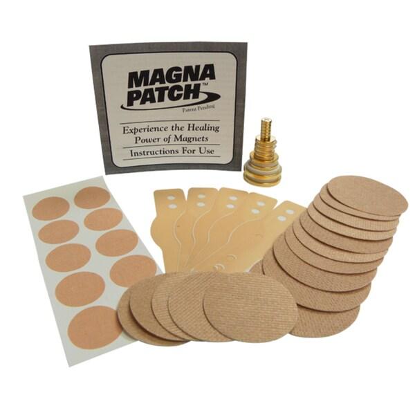 Neodymium Magnet Kit