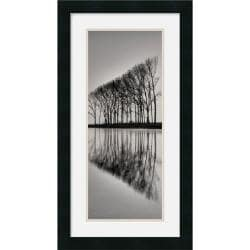 Reflections' Framed Art Print