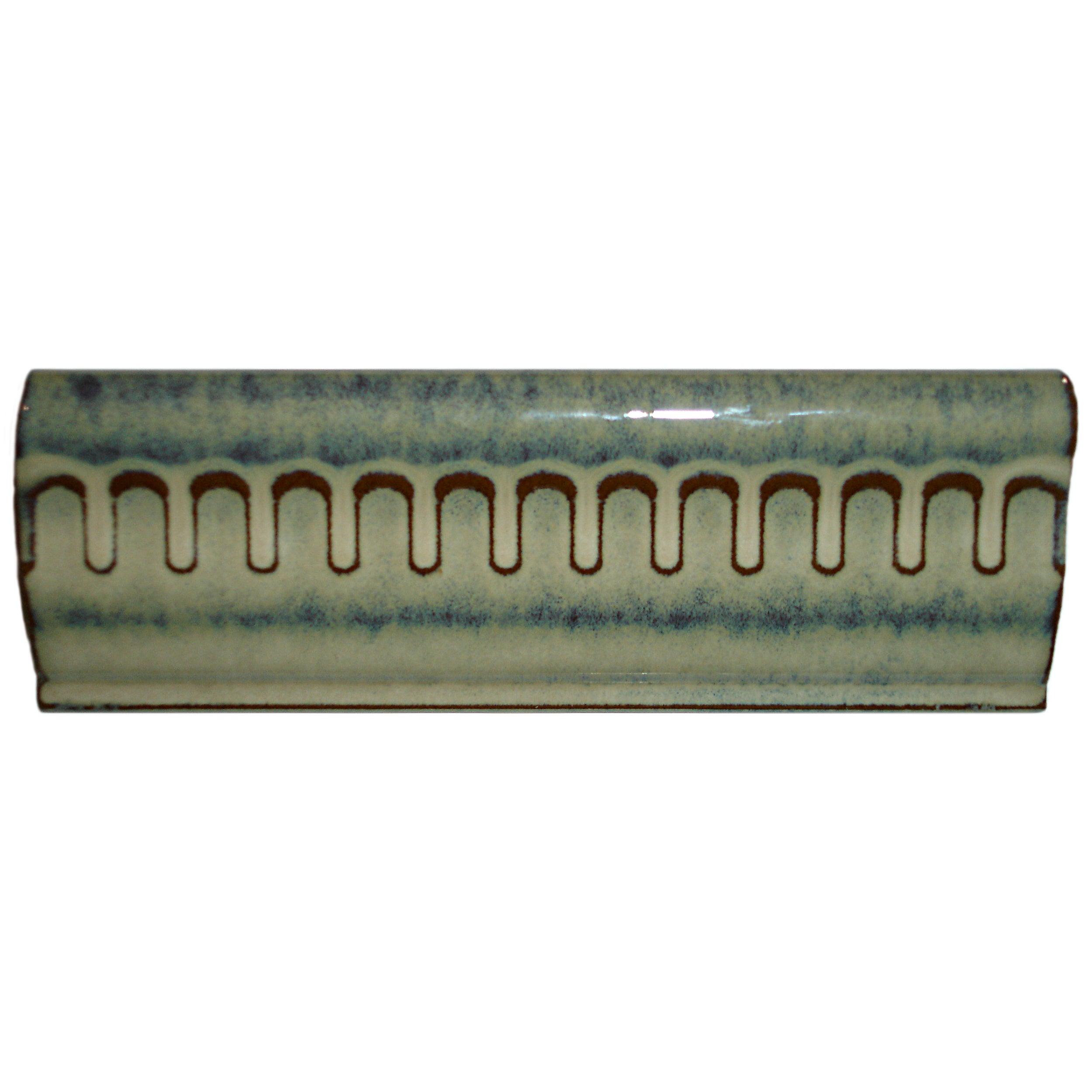 Ceramic Tile Overstock Ceramic Tile