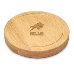 Picnic Time Buffalo Bills Circo Cutting Board