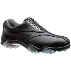 FootJoy Men's SYNR-G Golf Shoes