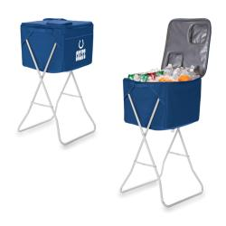 Picnic Time Indianapolis Colts Party Cube