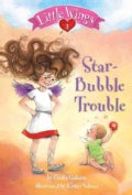 Star-Bubble Trouble (Hardcover)