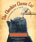 The Cheshire Cheese Cat: A Dickens of a Tale (CD-Audio)
