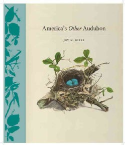 America's Other Audubon (Hardcover)